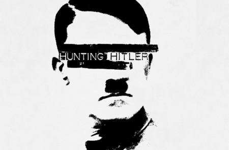 Huntinghitler