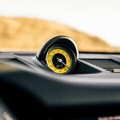 Foto 11 de 45 de la galería porsche-911-turbo-s-prueba en Motorpasión