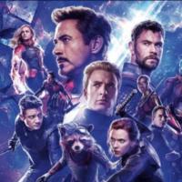 'Vengadores: Endgame': una filtración de metraje mina Twitter y Reddit de spoilers de la película