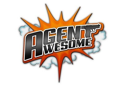 Chaos Industries anuncia Agent Awesome