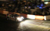 WRC Rally México 2014: Inicia la contienda