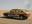 Dakar: los diez coches que han hecho historia (Parte I)