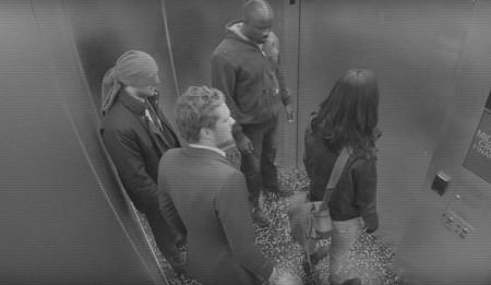 'The Defenders', primer tráiler y fecha de estreno del crossover de los superhéroes de Netflix y Marvel
