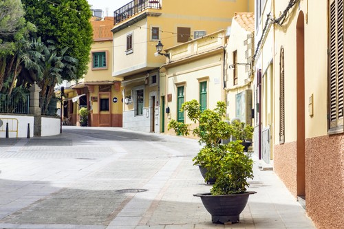 Los efectos de la cuarentena total en España se verán en 10 días: por qué seguirán creciendo contagiados y muertos hasta entonces