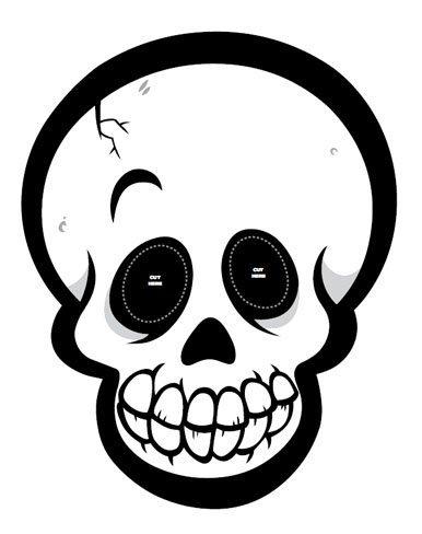 mascara-de-esqueleto.jpg