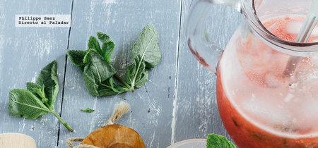 Prepárate para el calor: los accesorios más refrescantes para tu cocina