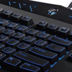 Foto 12 de 21 de la galería alienware-tactx-mouse-keyboard-y-headset en Xataka