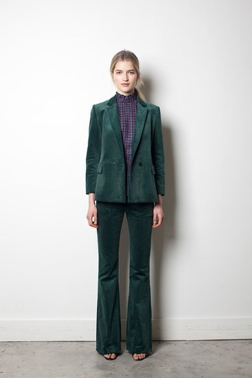 boy-band-outsiders-pre-fall-2012-4.jpg