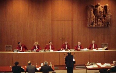 Lo llaman fomentar la piratería y el Tribunal Constitucional alemán ejercer la libertad de información