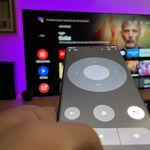 Cómo activar el nuevo mando a distancia en Android para controlar el Smart TV desde el móvil