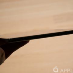 Foto 12 de 18 de la galería nuevo-ipad-air en Applesfera