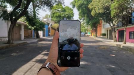 Huawei Y9 Prime 2019 Precio Mexico