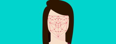 Investigadores del MIT crean un método para reducir automáticamente el sesgo racial en las tecnologías de reconocimiento facial