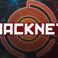 Hacknet Deluxe se puede descargar gratis en Humble Bundle temporalmente