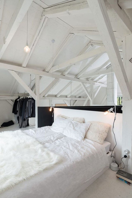 Casa Nordica 14