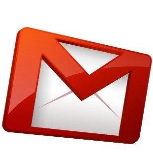 Google eliminará la aplicación de Gmail para Blackberry