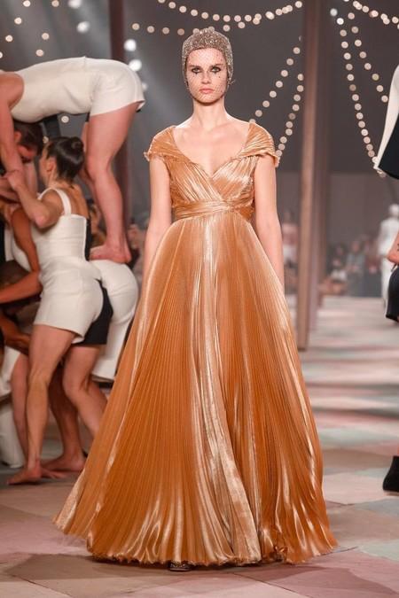 Dior Alta Cistura 2019 3