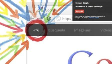 Las redes sociales en 2011: Plus ultra