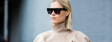 Básicos por menos de 20 euros: 11 prendas sin fecha de caducidad que encontramos en los Special Prices de Zara
