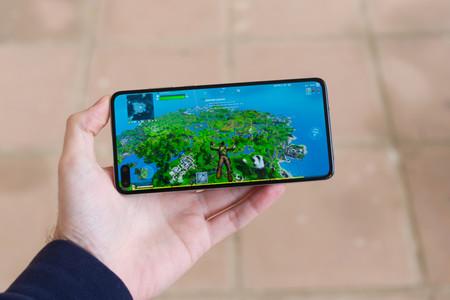 Huawei P40 8