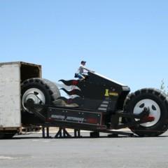 Foto 9 de 9 de la galería moto-monstruosa-del-infierno en Motorpasion Moto