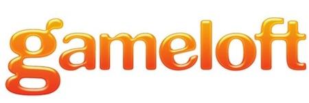 Gameloft recorta su inversión en desarrollos para Android