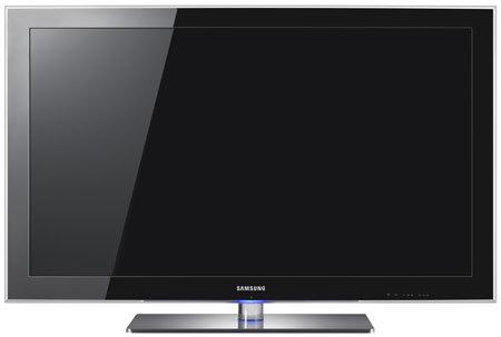 Samsung B9000 se esperan para verano