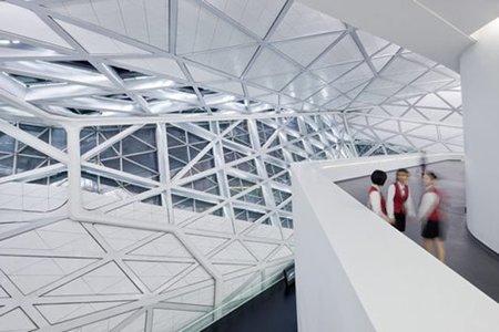 Guangzhou-Opera-House-pasil