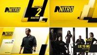 Nitro comienza a emitir a partir del 2 de Agosto