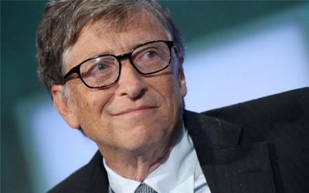 Los grandes inversores de Microsoft quieren a Bill Gates fuera del consejo