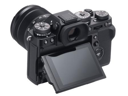 Fujifilm X T3 09