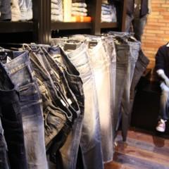 Foto 16 de 29 de la galería bread-butter-invierno-2010-desigual-pepe-jeans-boss-orange-moda-denim en Trendencias