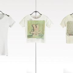Foto 9 de 15 de la galería nueva-ropa-de-zara-para-las-segundas-rebajas-de-este-verano-2010 en Trendencias
