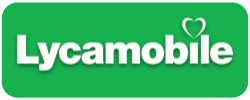 Tarifas Lycamobile