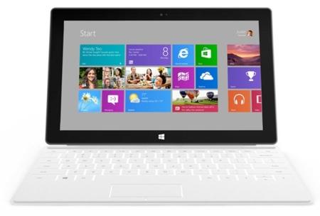 El precio de Surface: decisión crítica para Microsoft