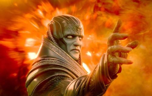 'X-Men: Apocalipsis', la peor aventura mutante orquestada por Bryan Singer