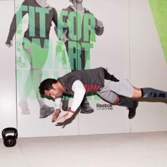 Foto 16 de 24 de la galería reebok-fit-for-life-event en Vitónica