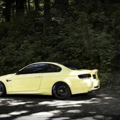 bmw-m3-ind-dakar-yellow