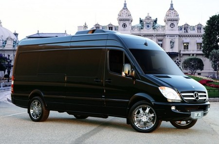 mercedes-benz-sprinter-l5-B