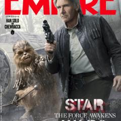Foto 5 de 6 de la galería star-wars-el-despertar-de-la-fuerza-6-portadas-de-empire-con-los-protagonistas en Espinof