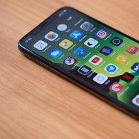 iOS 13 ya superó a iOS 12 y lleva casi un 60% de adopción, según datos de Mixpanel