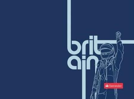 Gran Premio Gran Bretaña Fórmula 1: Regresando a casa