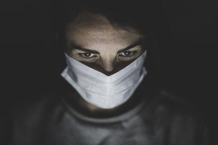 """La edad ya no será criterio para tratar a pacientes de COVID-19 en México, pero de haber """"empates"""" las decisiones se tomarán al azar"""