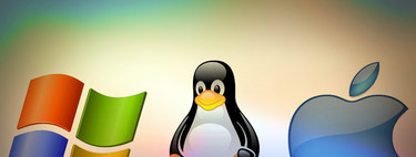 Ni Linux ni macOS te salvarán del ransomware: la condena de Windows es su popularidad