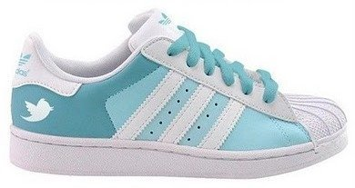 copia-de-adidas-facebook-twitter-superstar.jpg