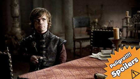 'Juego de Tronos': Cinco escenas que espero de la segunda temporada