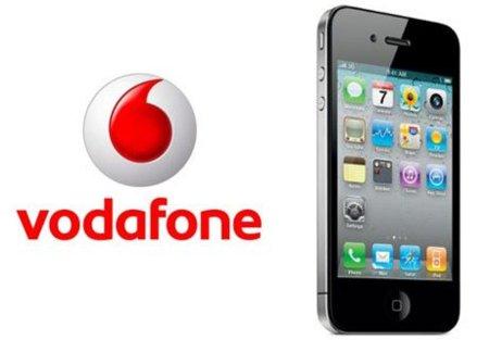 Vodafone sube la permanencia a 24 meses en la adquisición de algunos de sus smartphones