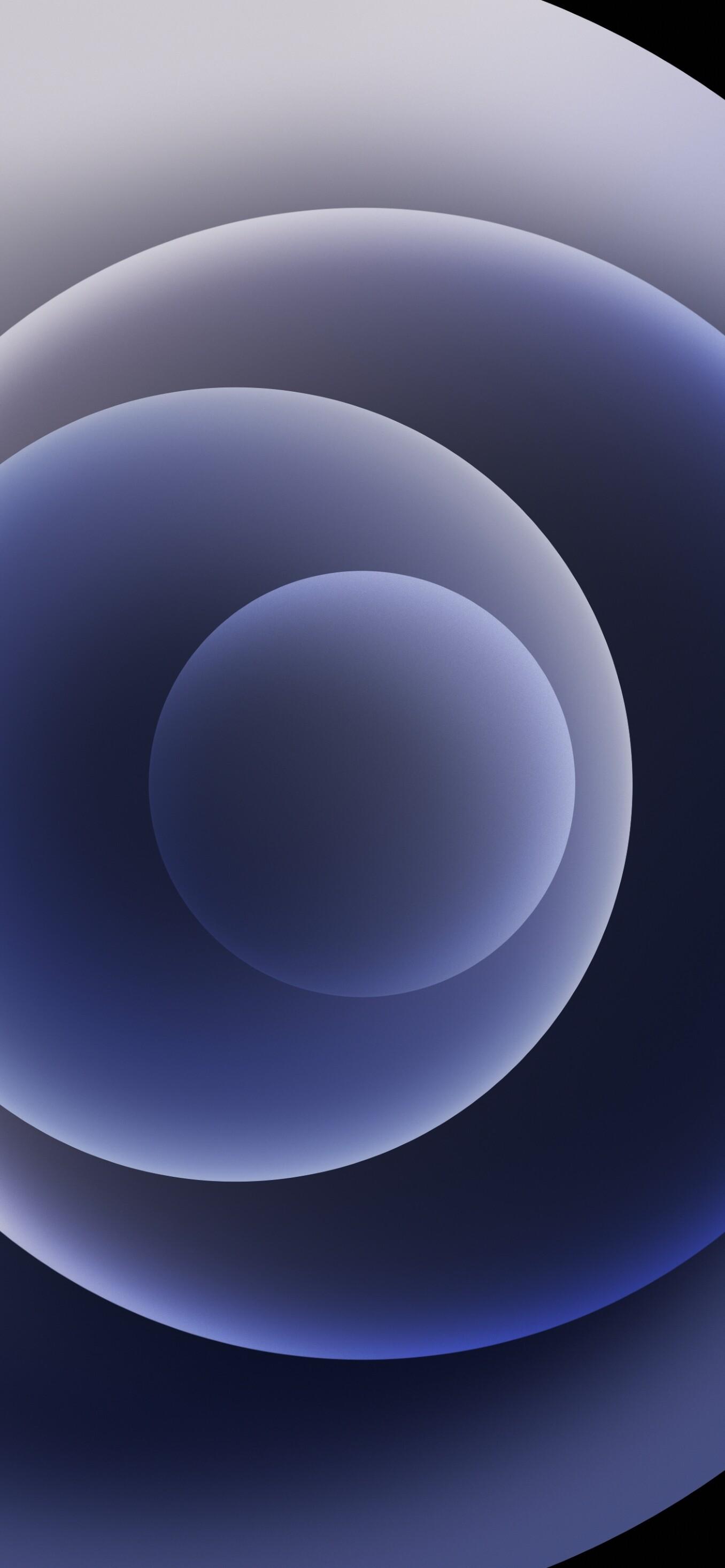 Foto de iPhone 12 fondos de pantalla (8/10)