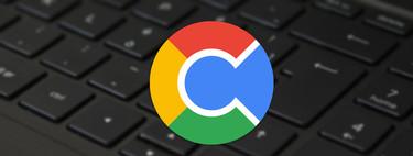 Esta función que solo posee Chrome, es la única razón por la que no cambio de navegador