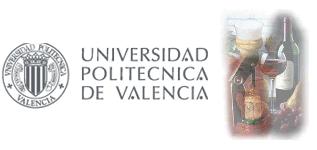 La primera Cátedra de la Viña y del Vino de España